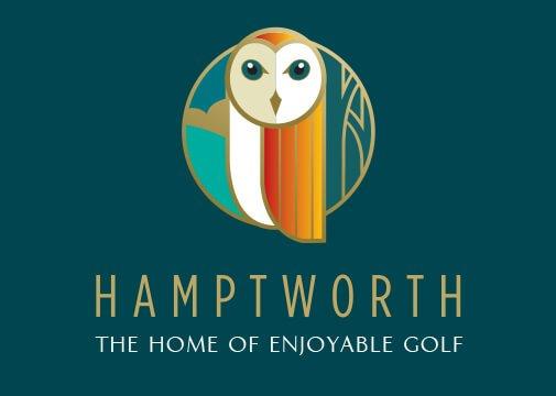 Hamptworth Golf