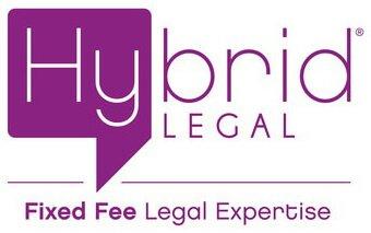 Hybrid Legal