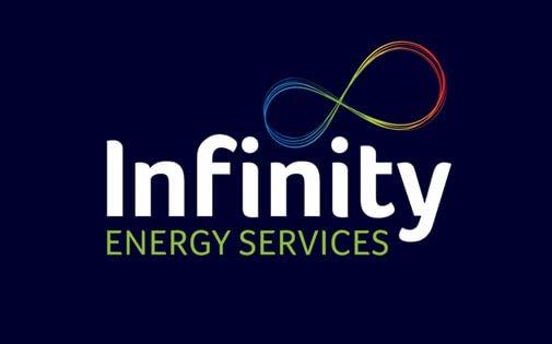 infinity-2-505x315