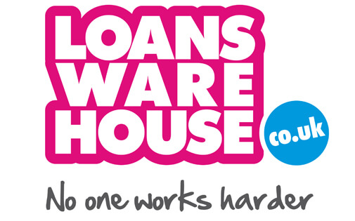 Loans warehouse logo