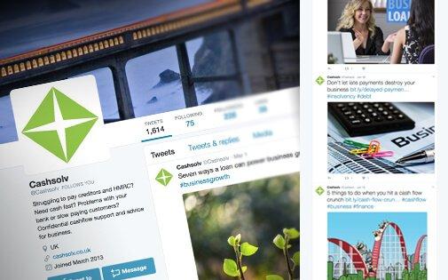 Portland social media management