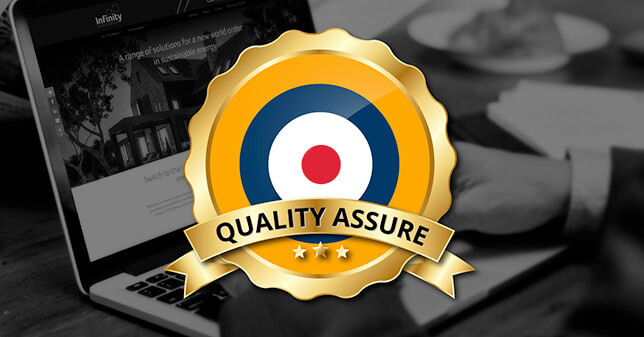 Website QA